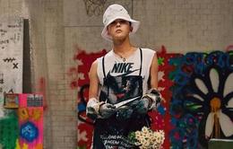 Mẫu giày giới hạn của G-Dragon lên kệ với giá gần 200 triệu đồng