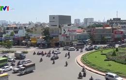 TP.HCM kiểm soát khí thải phương tiện giao thông để giảm ô nhiễm không khí