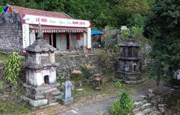 Giá trị nổi bật của khu di tích am chùa Ngọa Vân