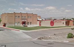Colorado đóng cửa trường học do bùng phát virus lạ