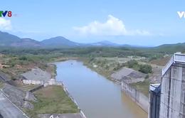 Thừa Thiên - Huế: Hiệu quả các công trình ứng phó với thiên tai
