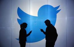 Twitter cho phép người dùng ẩn các nội dung trả lời