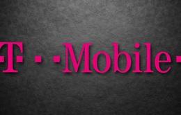 Nhà mạng hàng đầu nước Mỹ T-Mobile bị tin tặc đánh cắp thông tin