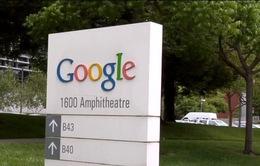 Google hạn chế cung cấp dữ liệu người dùng cho nhà quảng cáo