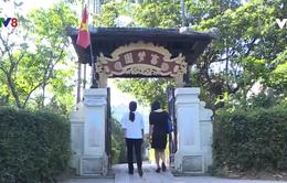Thừa Thiên - Huế: Khai thác du lịch di sản nhà vườn