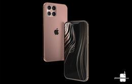 Hãy bỏ qua iPhone 11, bởi có quá nhiều lý do để chờ mua iPhone 2020!