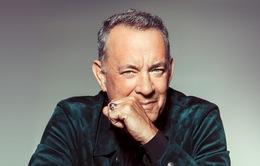 Tom Hanks tiết lộ lí do không bao giờ nhận vai phản diện