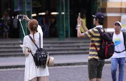Doanh nghiệp nội địa bỏ ngỏ xu hướng du lịch cá nhân