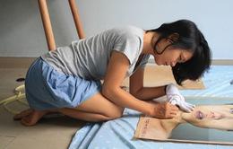 Hai nghệ sĩ Việt góp mặt tại sự kiện nghệ thuật Singapore Biennale 2019