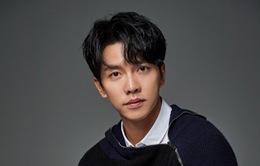 Lee Seung Gi sẽ trở lại với âm nhạc