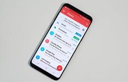 Gmail thêm tính năng hỗ trợ email động trên cả Android và iOS