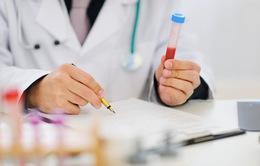 Chẩn đoán ung thư sớm với độ chính xác 99%