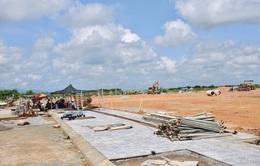 Hỗ trợ di dời và xây dựng nhà cho người dân sống tại khu vực Kinh thành Huế