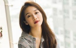 Khả Ngân lọt top 100 người đẹp nhất châu Á