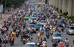 Năm 2030, dân số Việt Nam dự kiến là 104 triệu người