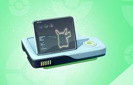 Pokémon GO tăng thêm giới hạn hành trang cho người chơi