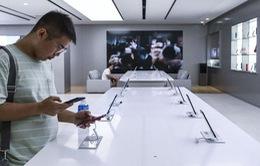 10 smartphone bán chạy nhất thị trường: Giá rẻ tiếp tục thống lĩnh