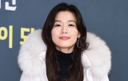 "Jun Ji Hyun xuất hiện trong ""Kingdom 2"""