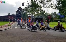 Thừa Thiên Huế đảm bảo môi trường thân thiện, hấp dẫn với du khách