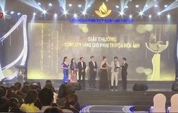 Phim Song Lang thắng lớn tại Liên hoan phim Việt Nam lần thứ 21