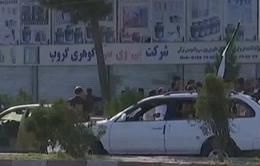 Afghanistan: Nổ mìn khiến nhiều trẻ em thiệt mạng