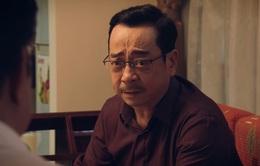 Sinh tử - Tập 18: Chủ tịch tỉnh Trần Nghĩa bất ngờ chặn đường thăng tiến của con trai