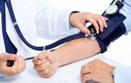 """Những điều cần biết về căn bệnh """"giết người thầm lặng"""" tăng huyết áp"""