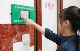 Bệnh viện triển khai ứng dụng đánh giá bác sĩ của người bệnh