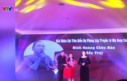 Những bệnh nhân đầu tiên điều trị HIV tại Việt Nam