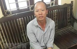 Ngày 12/12, xét xử đối tượng thảm sát cả nhà em trai ở Đan Phượng (Hà Nội)