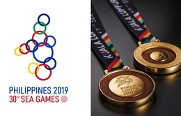 Top 5 đoàn thể thao giàu thành tích nhất SEA Games: Thái Lan đầu bảng, không có Việt Nam