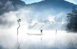 Việt Nam trong những khoảnh khắc đẹp nhất của cảnh quan thế giới năm 2019