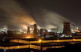 Trung Quốc đóng cửa hơn 1.300 doanh nghiệp sản xuất kim loại nặng