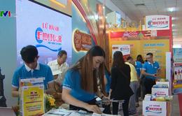 Khai mạc Hội chợ Du lịch Quốc tế - VITM Cần Thơ 2019