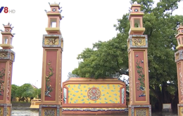 Đà Nẵng gìn giữ phát huy giá trị di tích văn hóa