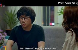 Chiếu miễn phí 30 phim chào mừng Liên hoan Phim Việt Nam 2019