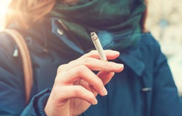 Tác hại của thuốc lá tới sức khỏe sinh sản của phụ nữ
