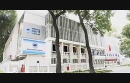 Mở lớp đầu tư vào thị trường Hàn Quốc