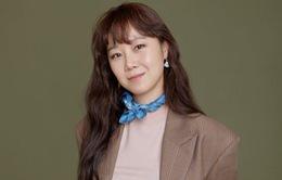 """Gong Hyo Jin không mặn mà với giải thưởng sau thành công của """"Khi cây trà trổ hoa"""""""