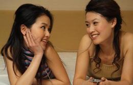 Mẹo nhỏ giúp bạn cải thiện mối quan hệ chị dâu - em chồng