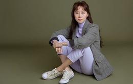 Gong Hyo Jin lên tiếng trước phản ứng trái chiều của người hâm mộ về diễn xuất trong quá khứ