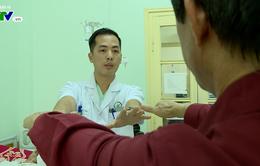 Bệnh Parkinson - khó phát hiện sớm, hậu quả nặng nề