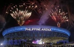 Nhiều phóng viên có thể lỡ lễ khai mạc SEA Games 30