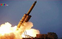 Mỹ hối thúc Triều Tiên trở lại đàm phán hạt nhân
