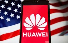 Huawei sẽ sớm được hợp tác trở lại với các hãng công nghệ Mỹ