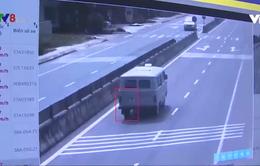 Bất cập trong xử lý phạt nguội giao thông tại Hà Tĩnh