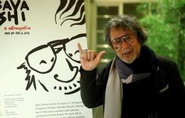 LHP Tokyo 2019: Giải thành tựu trọn đời được trao cho đạo diễn tài ba Nobuhiko Obayashi