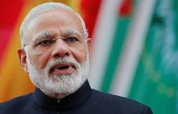 Ấn Độ - Myanmar thảo luận tăng cường hợp tác song phương