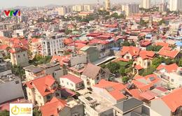 Dự án khu nhà ở Đầm Trung (Hải Phòng): Hàng chục năm chưa được nhận sổ đỏ