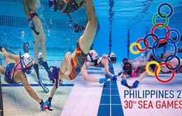 SEA Games 30: Chủ nhà Philippines đưa 2 môn thể thao mới lạ vào thi đấu